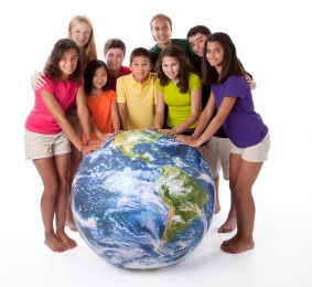 types of international schools